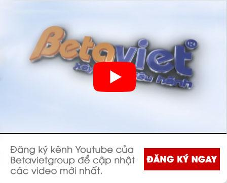 Youtube Betaviet
